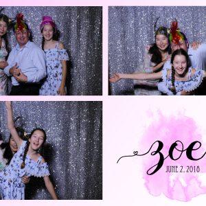 2018-06-02 NYX Events - Zoe's Bat Mitzvah Photobooth (53)