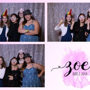 2018-06-02 NYX Events - Zoe's Bat Mitzvah Photobooth (6)