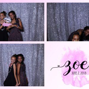 2018-06-02 NYX Events - Zoe's Bat Mitzvah Photobooth (60)