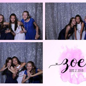 2018-06-02 NYX Events - Zoe's Bat Mitzvah Photobooth (61)