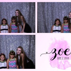 2018-06-02 NYX Events - Zoe's Bat Mitzvah Photobooth (63)