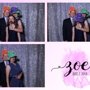 2018-06-02 NYX Events - Zoe's Bat Mitzvah Photobooth (66)