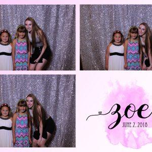 2018-06-02 NYX Events - Zoe's Bat Mitzvah Photobooth (7)
