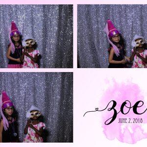 2018-06-02 NYX Events - Zoe's Bat Mitzvah Photobooth (72)