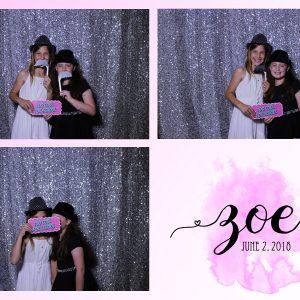2018-06-02 NYX Events - Zoe's Bat Mitzvah Photobooth (73)