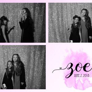 2018-06-02 NYX Events - Zoe's Bat Mitzvah Photobooth (80)