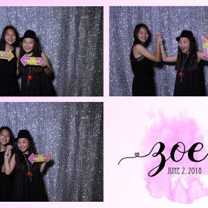 2018-06-02 NYX Events - Zoe's Bat Mitzvah Photobooth (81)