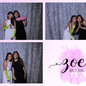 2018-06-02 NYX Events - Zoe's Bat Mitzvah Photobooth (82)