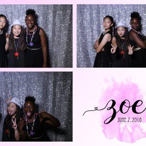 2018-06-02 NYX Events - Zoe's Bat Mitzvah Photobooth (84)