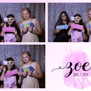 2018-06-02 NYX Events - Zoe's Bat Mitzvah Photobooth (9)