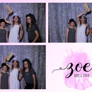 2018-06-02 NYX Events - Zoe's Bat Mitzvah Photobooth (90)