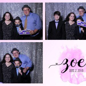 2018-06-02 NYX Events - Zoe's Bat Mitzvah Photobooth (94)