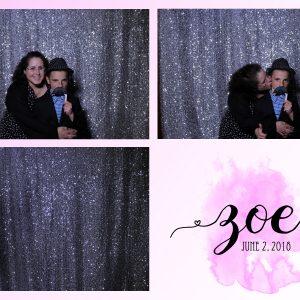 2018-06-02 NYX Events - Zoe's Bat Mitzvah Photobooth (95)