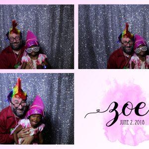 2018-06-02 NYX Events - Zoe's Bat Mitzvah Photobooth (96)