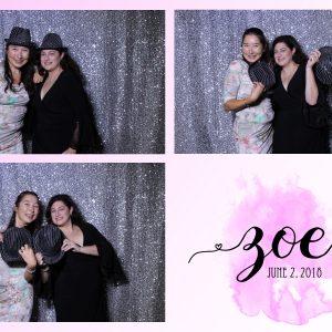 2018-06-02 NYX Events - Zoe's Bat Mitzvah Photobooth (98)