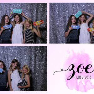 2018-06-02 NYX Events - Zoe's Bat Mitzvah Photobooth (99)