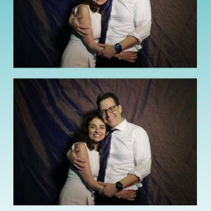 2018-06-09 NYX Events - Norman Bat Mitzvah Photobooth (1)