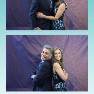 2018-06-09 NYX Events - Norman Bat Mitzvah Photobooth (10)