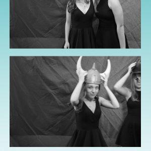 2018-06-09 NYX Events - Norman Bat Mitzvah Photobooth (13)