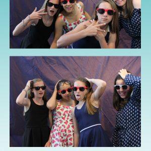 2018-06-09 NYX Events - Norman Bat Mitzvah Photobooth (14)