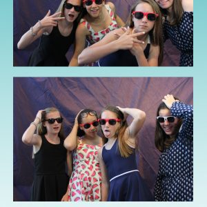 2018-06-09 NYX Events - Norman Bat Mitzvah Photobooth (14)