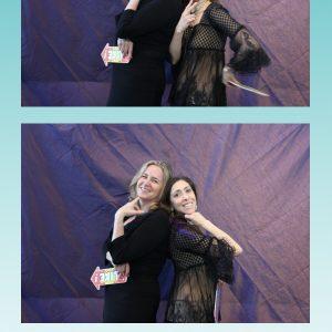 2018-06-09 NYX Events - Norman Bat Mitzvah Photobooth (15)