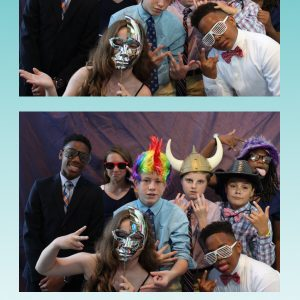2018-06-09 NYX Events - Norman Bat Mitzvah Photobooth (16)