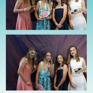 2018-06-09 NYX Events - Norman Bat Mitzvah Photobooth (20)