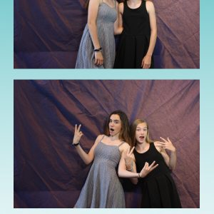 2018-06-09 NYX Events - Norman Bat Mitzvah Photobooth (22)