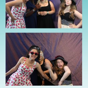 2018-06-09 NYX Events - Norman Bat Mitzvah Photobooth (23)