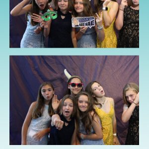 2018-06-09 NYX Events - Norman Bat Mitzvah Photobooth (24)