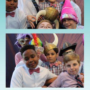 2018-06-09 NYX Events - Norman Bat Mitzvah Photobooth (27)