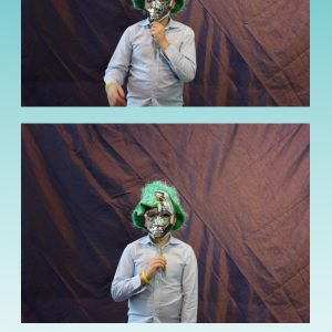2018-06-09 NYX Events - Norman Bat Mitzvah Photobooth (28)