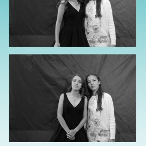 2018-06-09 NYX Events - Norman Bat Mitzvah Photobooth (3)