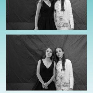 2018-06-09 NYX Events - Norman Bat Mitzvah Photobooth (3)