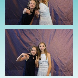 2018-06-09 NYX Events - Norman Bat Mitzvah Photobooth (30)