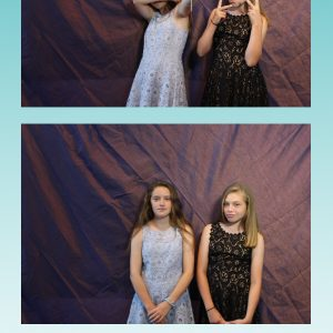 2018-06-09 NYX Events - Norman Bat Mitzvah Photobooth (31)