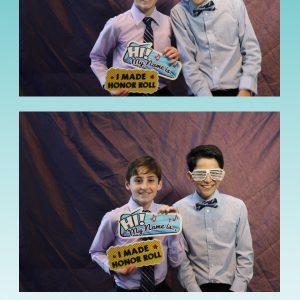 2018-06-09 NYX Events - Norman Bat Mitzvah Photobooth (32)