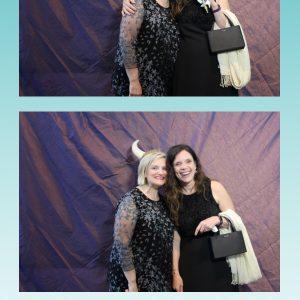 2018-06-09 NYX Events - Norman Bat Mitzvah Photobooth (33)