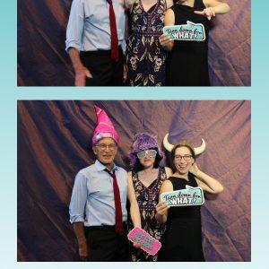 2018-06-09 NYX Events - Norman Bat Mitzvah Photobooth (36)