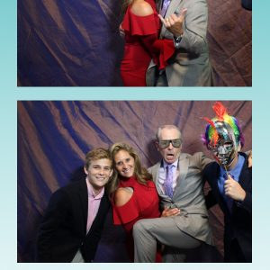 2018-06-09 NYX Events - Norman Bat Mitzvah Photobooth (38)