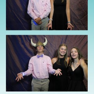 2018-06-09 NYX Events - Norman Bat Mitzvah Photobooth (39)
