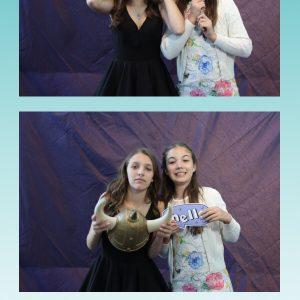 2018-06-09 NYX Events - Norman Bat Mitzvah Photobooth (4)