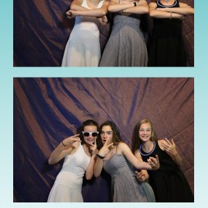 2018-06-09 NYX Events - Norman Bat Mitzvah Photobooth (41)