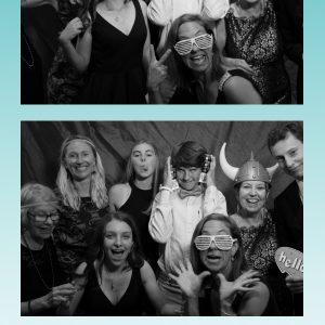 2018-06-09 NYX Events - Norman Bat Mitzvah Photobooth (42)