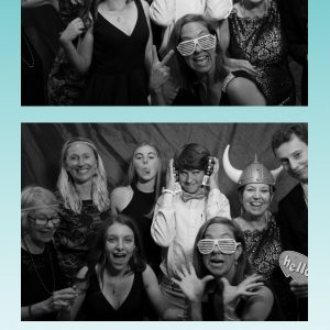 2018-06-09 NYX Events - Norman Bat Mitzvah Photobooth (42)