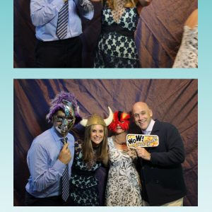 2018-06-09 NYX Events - Norman Bat Mitzvah Photobooth (44)