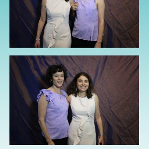 2018-06-09 NYX Events - Norman Bat Mitzvah Photobooth (45)