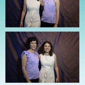 2018-06-09 NYX Events - Norman Bat Mitzvah Photobooth (45)