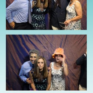 2018-06-09 NYX Events - Norman Bat Mitzvah Photobooth (46)
